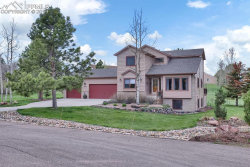 Photo of 18140 Flowered Meadow Lane, Monument, CO 80132 (MLS # 9281544)