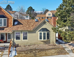 Photo of 6630 Overland Drive, Colorado Springs, CO 80919 (MLS # 9291754)