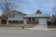 Photo of 7306 Colonial Court, Fountain, CO 80817 (MLS # 9291985)