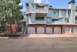 Photo of 3630 Iguana Drive, Colorado Springs, CO 80910 (MLS # 9294199)