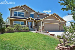 Photo of 7709 Paca Place, Fountain, CO 80817 (MLS # 9309527)