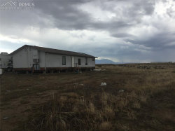 Photo of 6595 CHAPS View, Fountain, CO 80817 (MLS # 9343734)