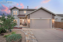 Photo of 7651 Middle Bay Way, Fountain, CO 80817 (MLS # 9361037)