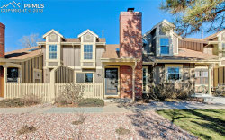 Photo of 2638 Hatch Circle, Colorado Springs, CO 80918 (MLS # 9371474)