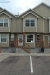 Photo of 4805 Live Oak Drive, Colorado Springs, CO 80916 (MLS # 9395483)