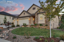 Photo of 16129 Penn Central Way, Monument, CO 80132 (MLS # 9402095)