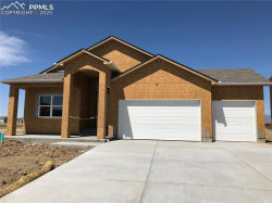 Photo of 6116 Wacissa Drive, Colorado Springs, CO 80925 (MLS # 9405207)