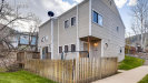 Photo of 116 Manitou Place, Manitou Springs, CO 80829 (MLS # 9406558)