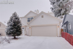 Photo of 2360 Ambleside Drive, Colorado Springs, CO 80915 (MLS # 9409346)