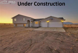 Photo of 7449 Moab Court, Fountain, CO 80817 (MLS # 9409351)