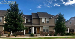 Photo of 7452 Sandy Springs Point, Fountain, CO 80817 (MLS # 9412258)