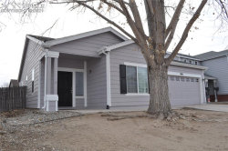 Photo of 886 RANCHER Drive, Fountain, CO 80817 (MLS # 9412687)