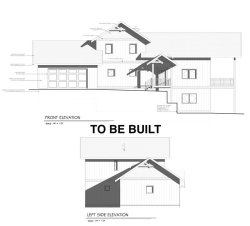 Photo of 407 Meadow Park Drive, Divide, CO 80814 (MLS # 9415349)
