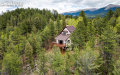 Photo of 337 Blue Spruce Road, Divide, CO 80814 (MLS # 9433055)