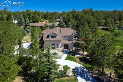 Photo of 250 Lost Creek Way, Monument, CO 80132 (MLS # 9468134)