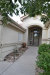 Photo of 2736 Thrush Grove, Colorado Springs, CO 80920 (MLS # 9470050)