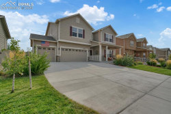 Photo of 7367 Benecia Drive, Fountain, CO 80817 (MLS # 9503420)