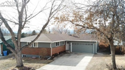 Photo of 1906 Essex Lane, Colorado Springs, CO 80909 (MLS # 9522582)
