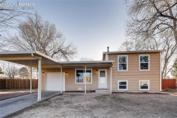 Photo of 2561 Jet Wing Drive, Colorado Springs, CO 80916 (MLS # 9549729)