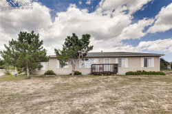 Photo of 19215 Spring Valley Road, Monument, CO 80132 (MLS # 9560423)