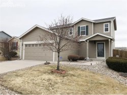 Photo of 6575 Alibi Circle, Colorado Springs, CO 80923 (MLS # 9563514)