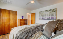 Tiny photo for 1638 N Foote Avenue, Colorado Springs, CO 80909 (MLS # 9571935)