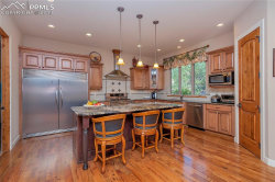Tiny photo for 241 Crystal Valley Road, Manitou Springs, CO 80829 (MLS # 9597652)