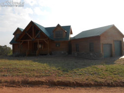 Photo of 2196 May Queen Drive, Cripple Creek, CO 80813 (MLS # 9602996)