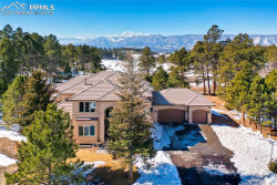 Photo of 17592 Colonial Park Drive, Monument, CO 80132 (MLS # 9627544)