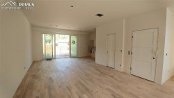 Tiny photo for 115 Beckers Lane, Manitou Springs, CO 80829 (MLS # 9630573)