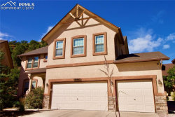 Photo of 4474 Campus Bluffs Court, Colorado Springs, CO 80918 (MLS # 9646969)