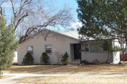 Photo of 403 Echo Lane, Colorado Springs, CO 80904 (MLS # 9654458)