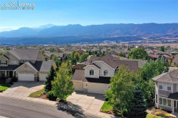 Photo of 333 Green Rock Place, Monument, CO 80132 (MLS # 9667003)