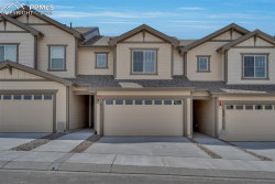 Photo of 835 Marine Corps Drive, Monument, CO 80132 (MLS # 9669986)