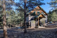 Photo of 39 Miller Drive, Florissant, CO 80816 (MLS # 9691554)