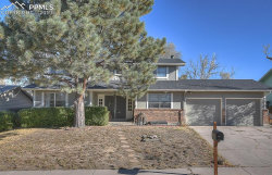 Photo of 7218 Millbrook Court, Fountain, CO 80817 (MLS # 9695723)