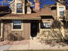 Photo of 2610 Hatch Circle, Colorado Springs, CO 80918 (MLS # 9709356)
