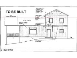 Photo of 407 Meadow Park Drive, Divide, CO 80814 (MLS # 9715366)