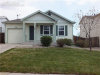 Photo of 293 Audubon Drive, Colorado Springs, CO 80910 (MLS # 9764324)