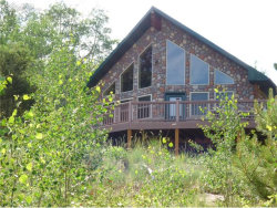 Photo of 23000 County 67 Road, Victor, CO 80816 (MLS # 9774208)