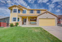 Photo of 5766 Dolores Street, Colorado Springs, CO 80923 (MLS # 9800282)