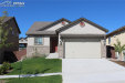 Photo of 3446 Daydreamer Drive, Colorado Springs, CO 80908 (MLS # 9801562)