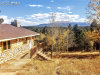 Photo of 424 Lost Lake Drive, Divide, CO 80814 (MLS # 9831107)