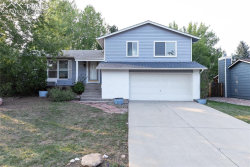 Photo of 3360 E Oak Creek Drive, Colorado Springs, CO 80906 (MLS # 9839417)