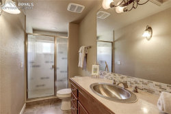 Tiny photo for 20 Keithley Road, Manitou Springs, CO 80829 (MLS # 9841085)