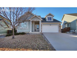 Photo of 7346 Bentwater Drive, Fountain, CO 80817 (MLS # 9897767)