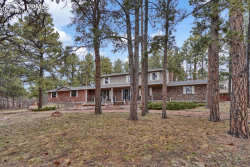 Photo of 19365 Doewood Drive, Monument, CO 80132 (MLS # 9934972)