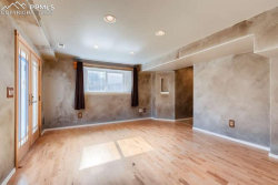 Tiny photo for 3865 Schoolwood Court, Colorado Springs, CO 80918 (MLS # 9940122)