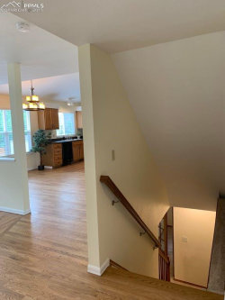 Tiny photo for 1312 Coolcrest Drive, Colorado Springs, CO 80906 (MLS # 9949240)