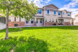 Photo of 2416 Obsidian Forest View, Colorado Springs, CO 80951 (MLS # 9959441)
